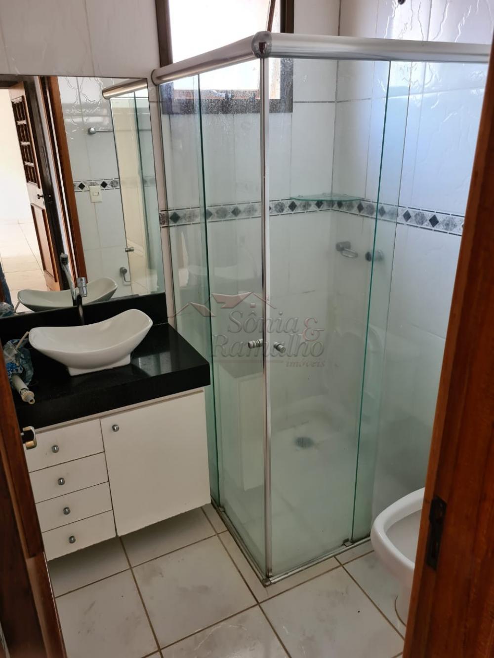 Comprar Apartamentos / Padrão em Ribeirão Preto apenas R$ 375.000,00 - Foto 18