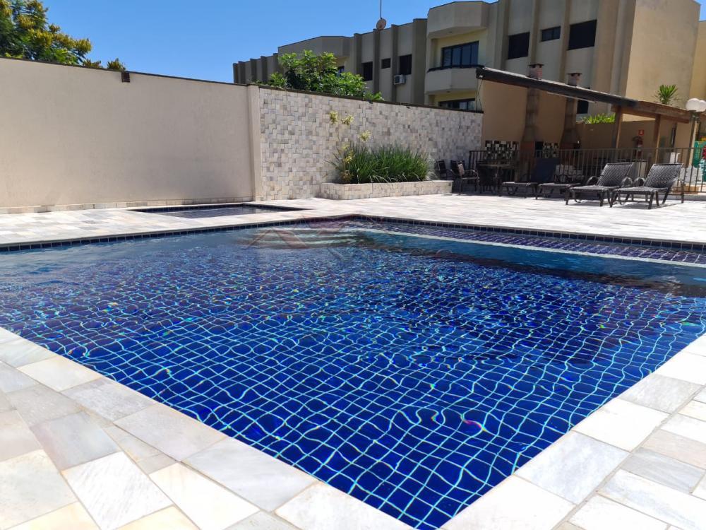 Comprar Apartamentos / Padrão em Ribeirão Preto apenas R$ 375.000,00 - Foto 19