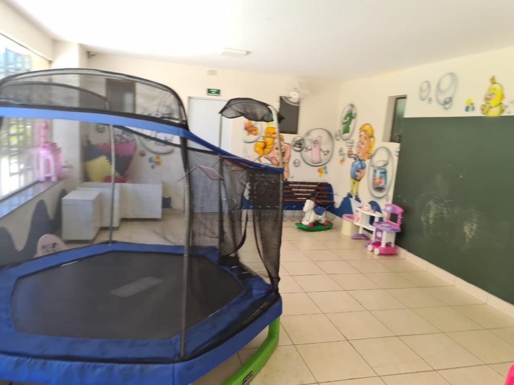 Comprar Apartamentos / Padrão em Ribeirão Preto apenas R$ 375.000,00 - Foto 21