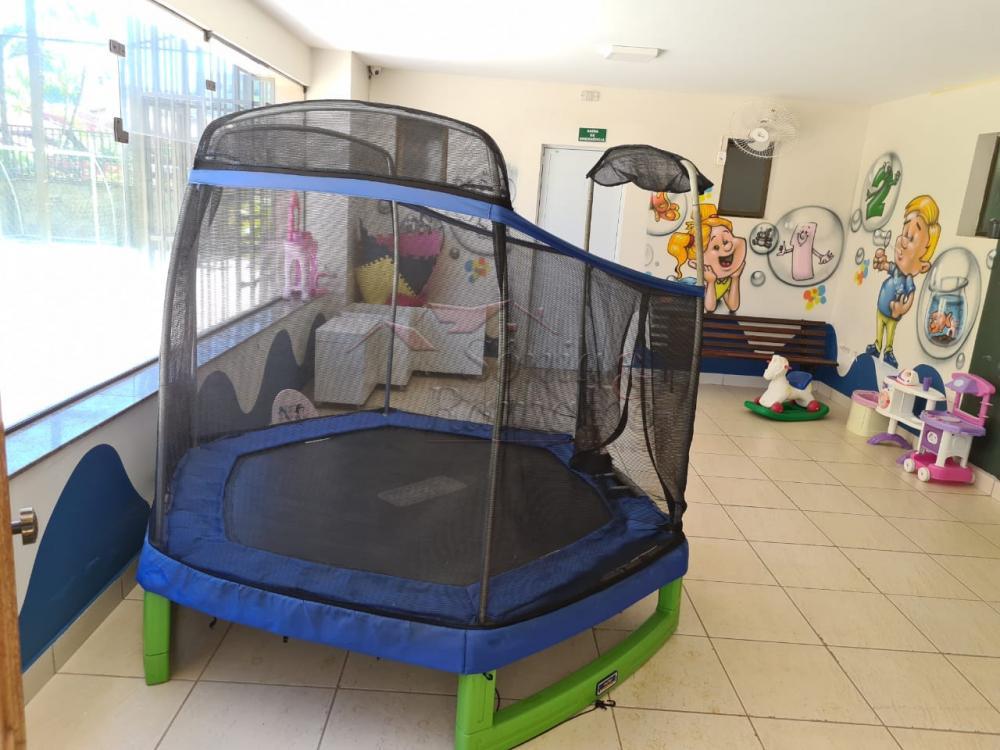 Comprar Apartamentos / Padrão em Ribeirão Preto apenas R$ 375.000,00 - Foto 22