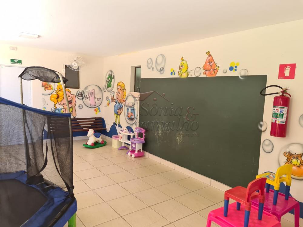 Comprar Apartamentos / Padrão em Ribeirão Preto apenas R$ 375.000,00 - Foto 23