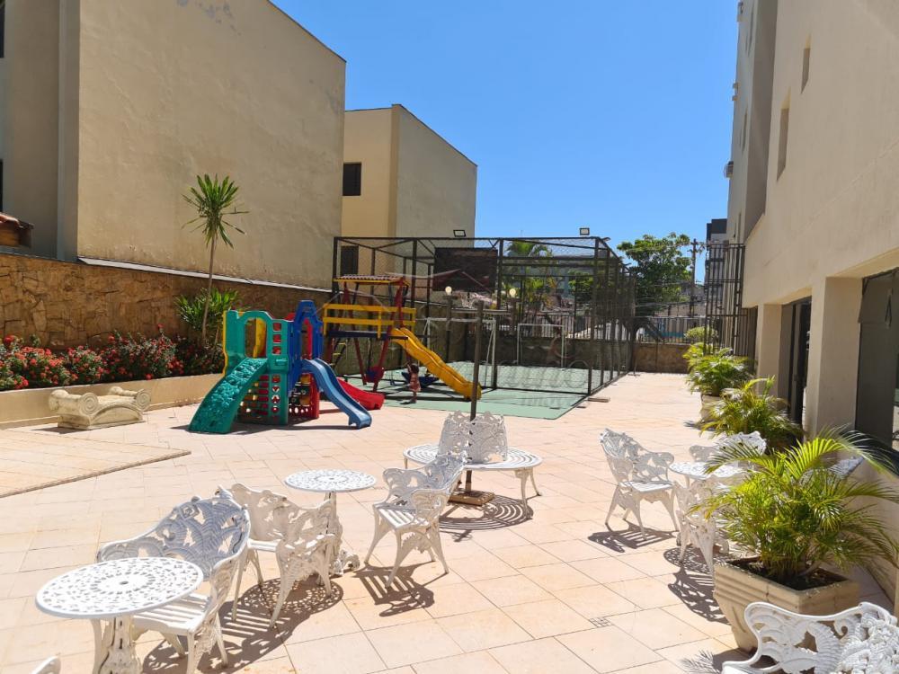 Comprar Apartamentos / Padrão em Ribeirão Preto apenas R$ 375.000,00 - Foto 27