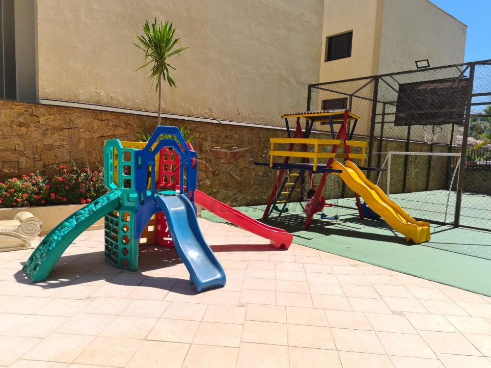 Comprar Apartamentos / Padrão em Ribeirão Preto apenas R$ 375.000,00 - Foto 29