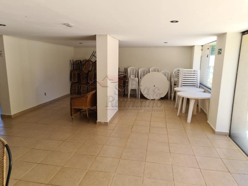 Comprar Apartamentos / Padrão em Ribeirão Preto apenas R$ 375.000,00 - Foto 30