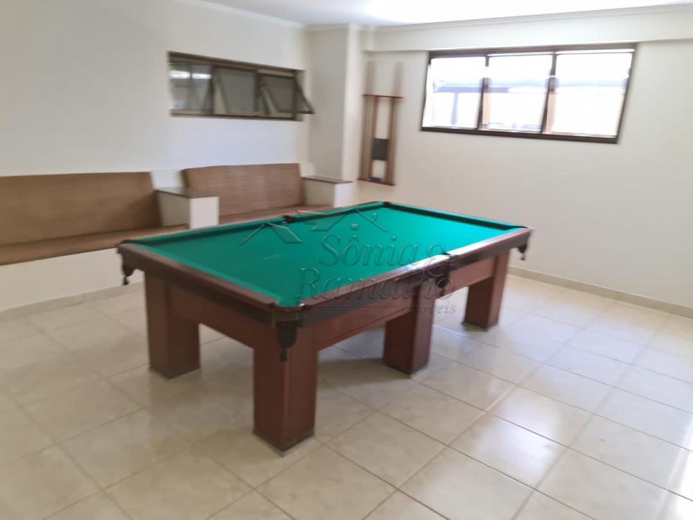 Comprar Apartamentos / Padrão em Ribeirão Preto apenas R$ 375.000,00 - Foto 32