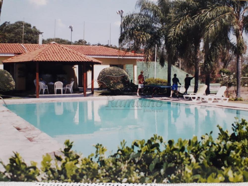 Comprar Chácaras/Fazendas / Sítios/Rancho em Bonfim Paulista apenas R$ 700.000,00 - Foto 3
