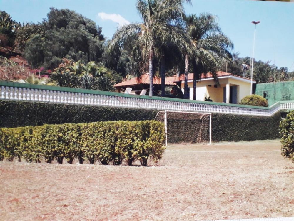 Comprar Chácaras/Fazendas / Sítios/Rancho em Bonfim Paulista apenas R$ 700.000,00 - Foto 5