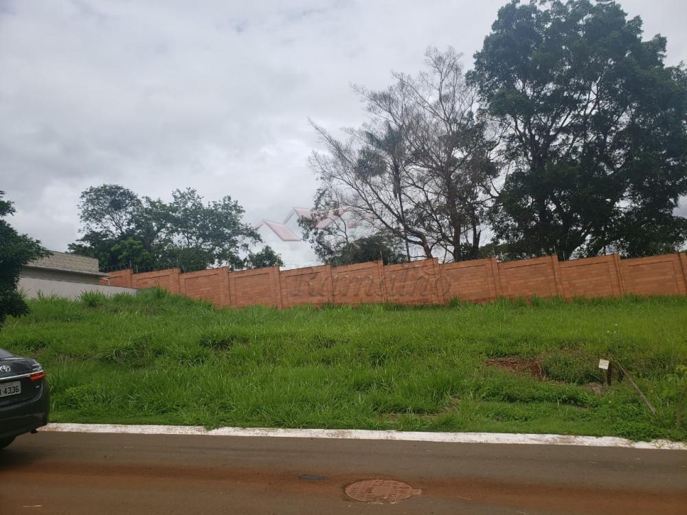 Comprar Terrenos / Condomínio em Bonfim Paulista apenas R$ 125.000,00 - Foto 2