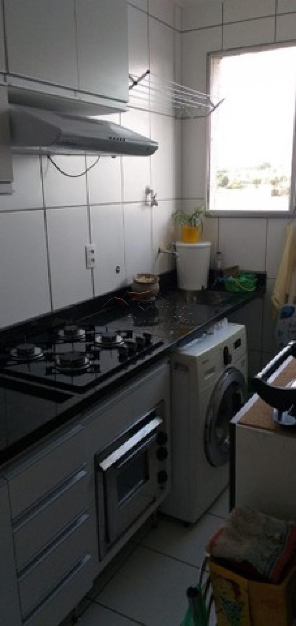 Comprar Apartamentos / Padrão em Ribeirão Preto apenas R$ 170.000,00 - Foto 2