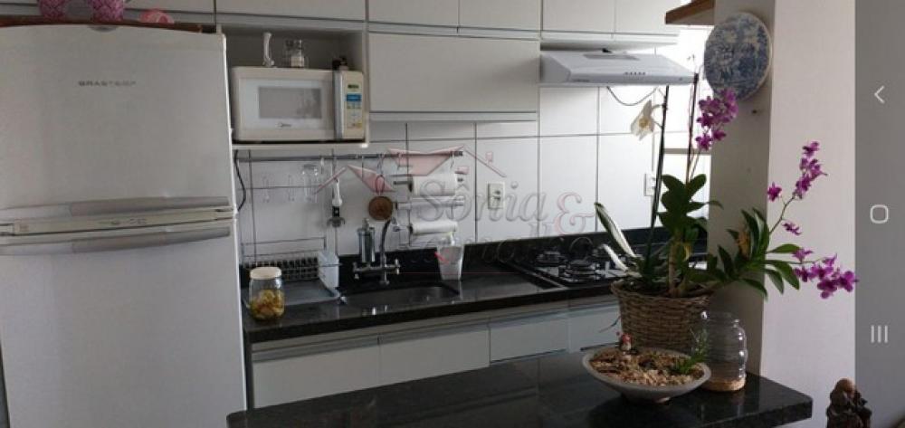 Comprar Apartamentos / Padrão em Ribeirão Preto apenas R$ 170.000,00 - Foto 3