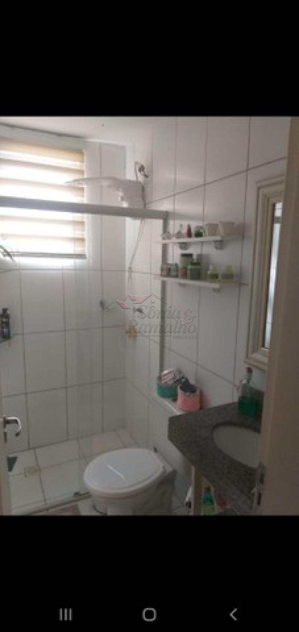Comprar Apartamentos / Padrão em Ribeirão Preto apenas R$ 170.000,00 - Foto 6