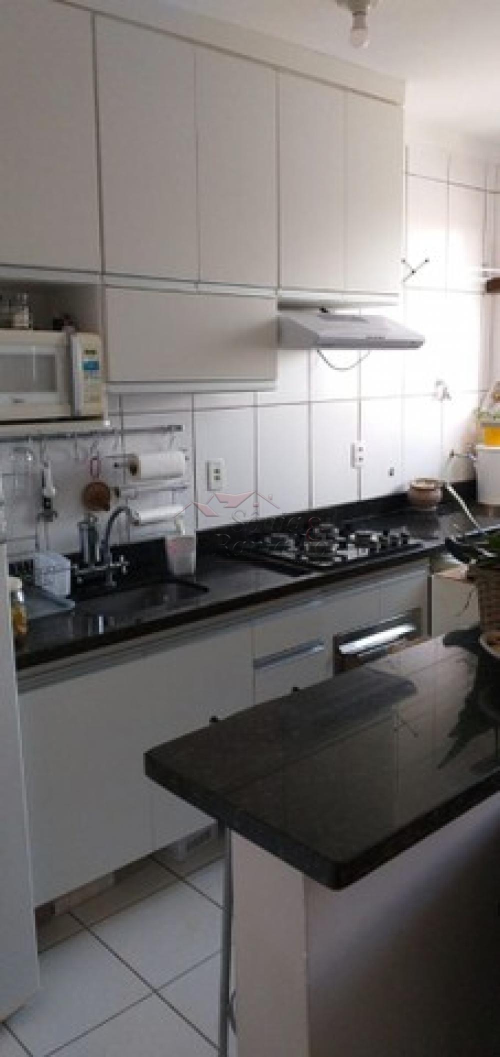 Comprar Apartamentos / Padrão em Ribeirão Preto apenas R$ 170.000,00 - Foto 1