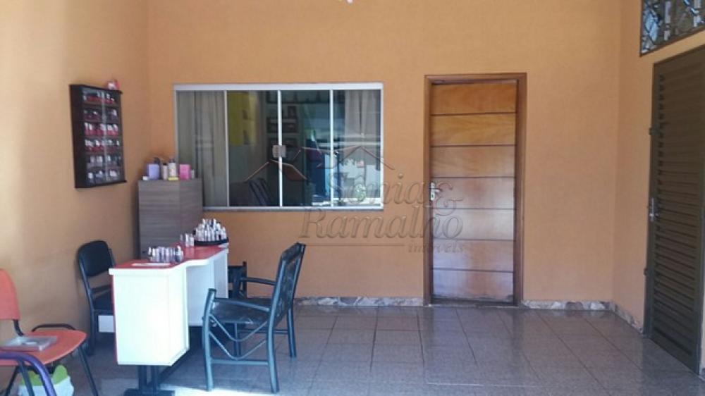 Comprar Casas / Padrão em Sertãozinho apenas R$ 245.000,00 - Foto 1