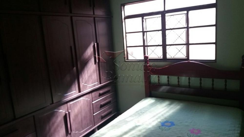 Comprar Casas / Padrão em Sertãozinho apenas R$ 245.000,00 - Foto 5