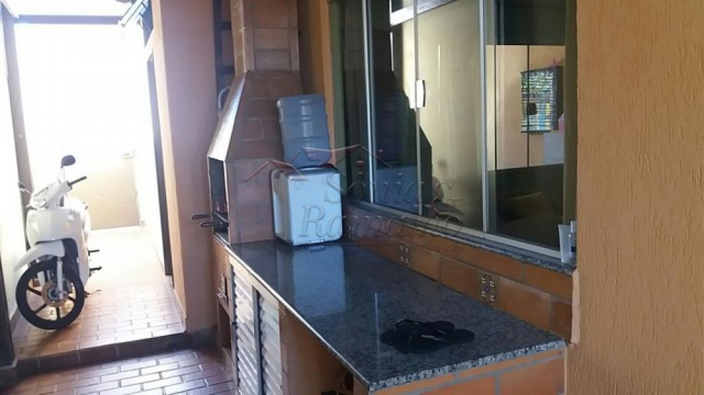 Comprar Casas / Padrão em Sertãozinho apenas R$ 245.000,00 - Foto 3