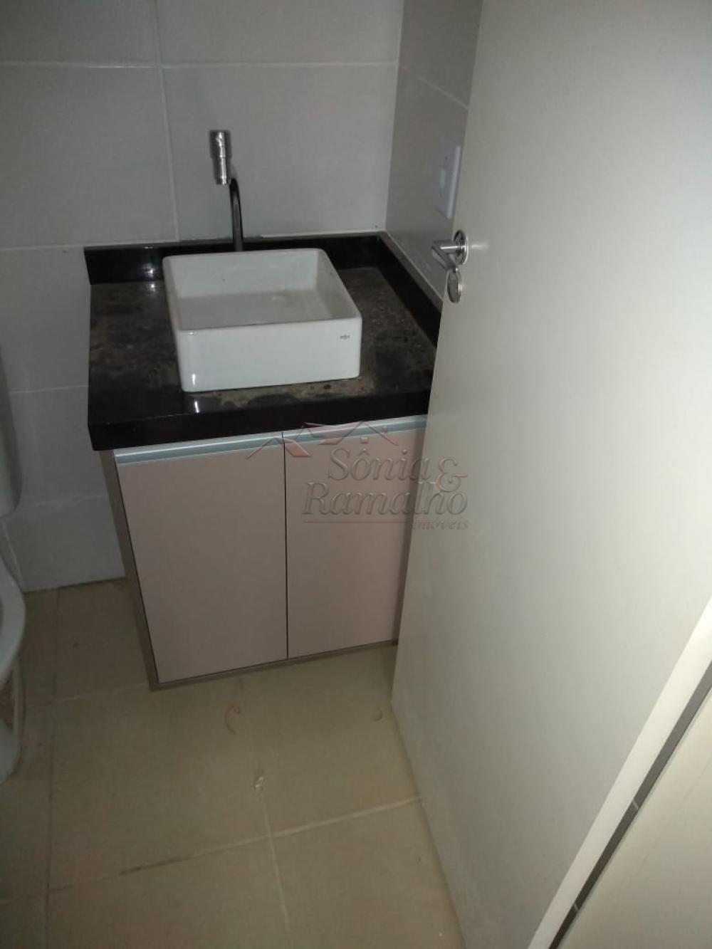 Comprar Apartamentos / Padrão em Ribeirão Preto apenas R$ 180.000,00 - Foto 8