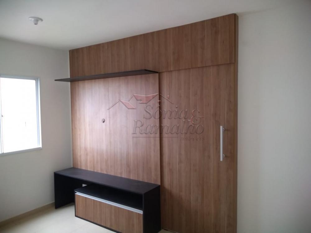 Comprar Apartamentos / Padrão em Ribeirão Preto apenas R$ 180.000,00 - Foto 2