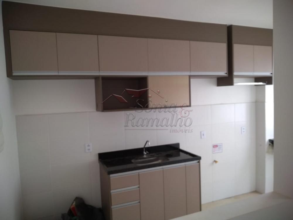 Comprar Apartamentos / Padrão em Ribeirão Preto apenas R$ 180.000,00 - Foto 3
