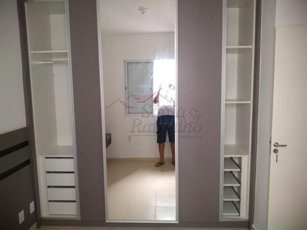 Comprar Apartamentos / Padrão em Ribeirão Preto apenas R$ 180.000,00 - Foto 4
