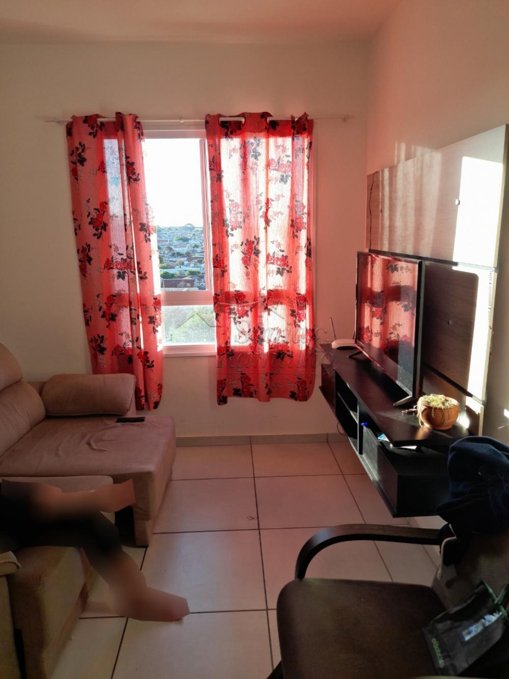 Comprar Apartamentos / Padrão em Ribeirão Preto R$ 265.000,00 - Foto 2