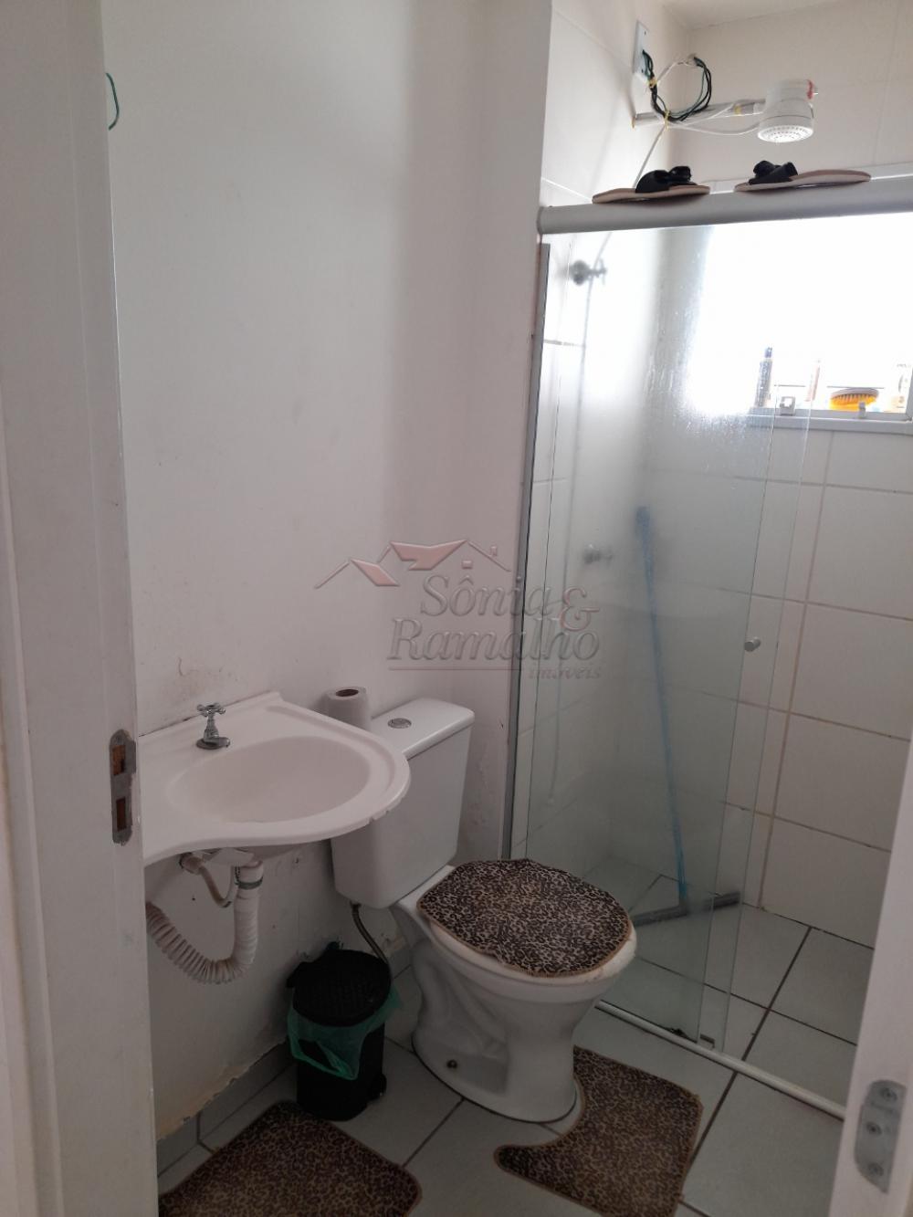 Comprar Apartamentos / Padrão em Ribeirão Preto R$ 265.000,00 - Foto 5