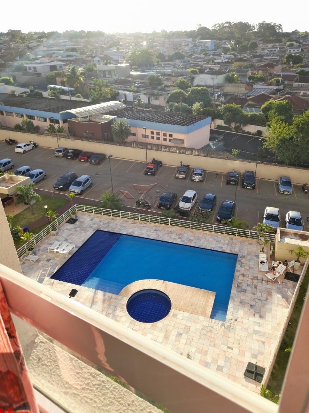 Comprar Apartamentos / Padrão em Ribeirão Preto R$ 265.000,00 - Foto 1