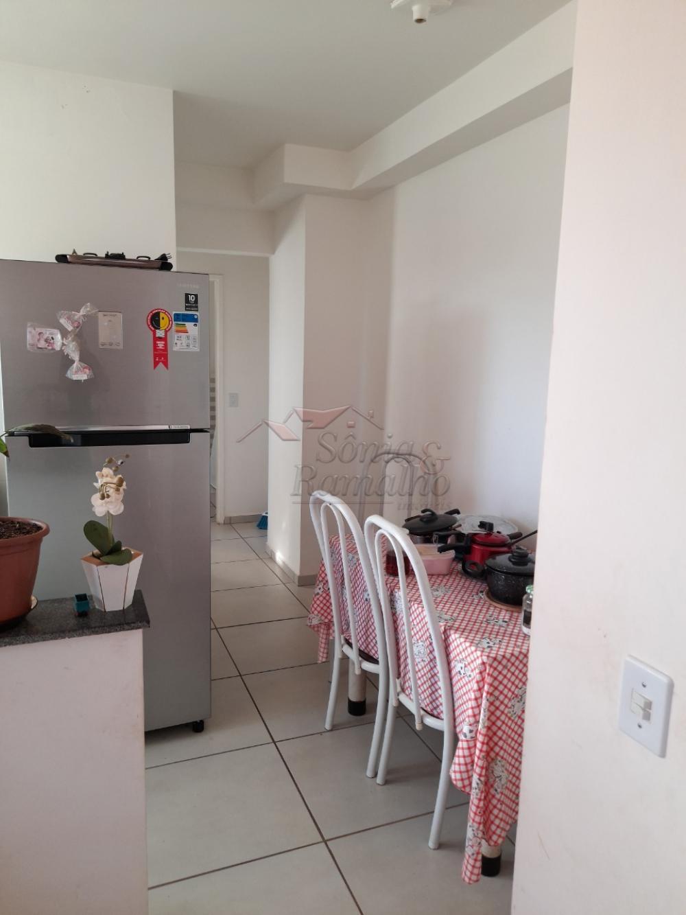 Comprar Apartamentos / Padrão em Ribeirão Preto R$ 265.000,00 - Foto 6