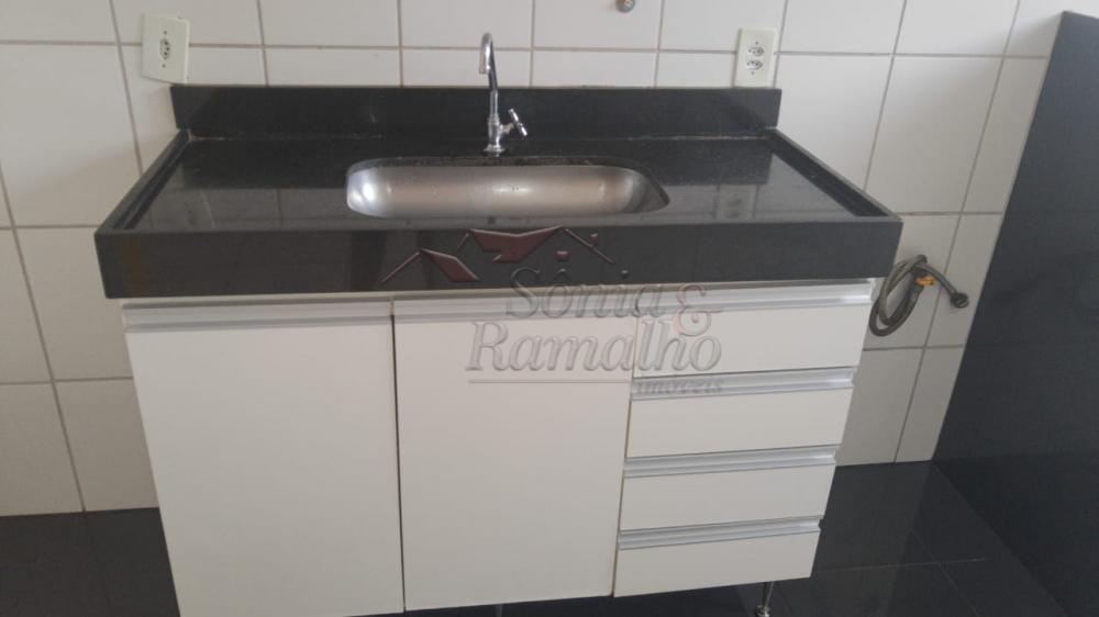 Comprar Apartamentos / Padrão em Ribeirão Preto R$ 190.000,00 - Foto 3