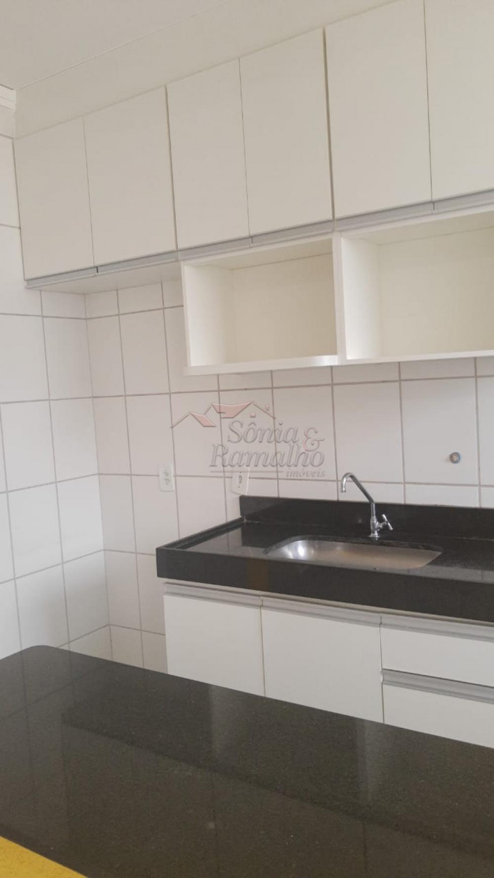 Comprar Apartamentos / Padrão em Ribeirão Preto R$ 190.000,00 - Foto 4