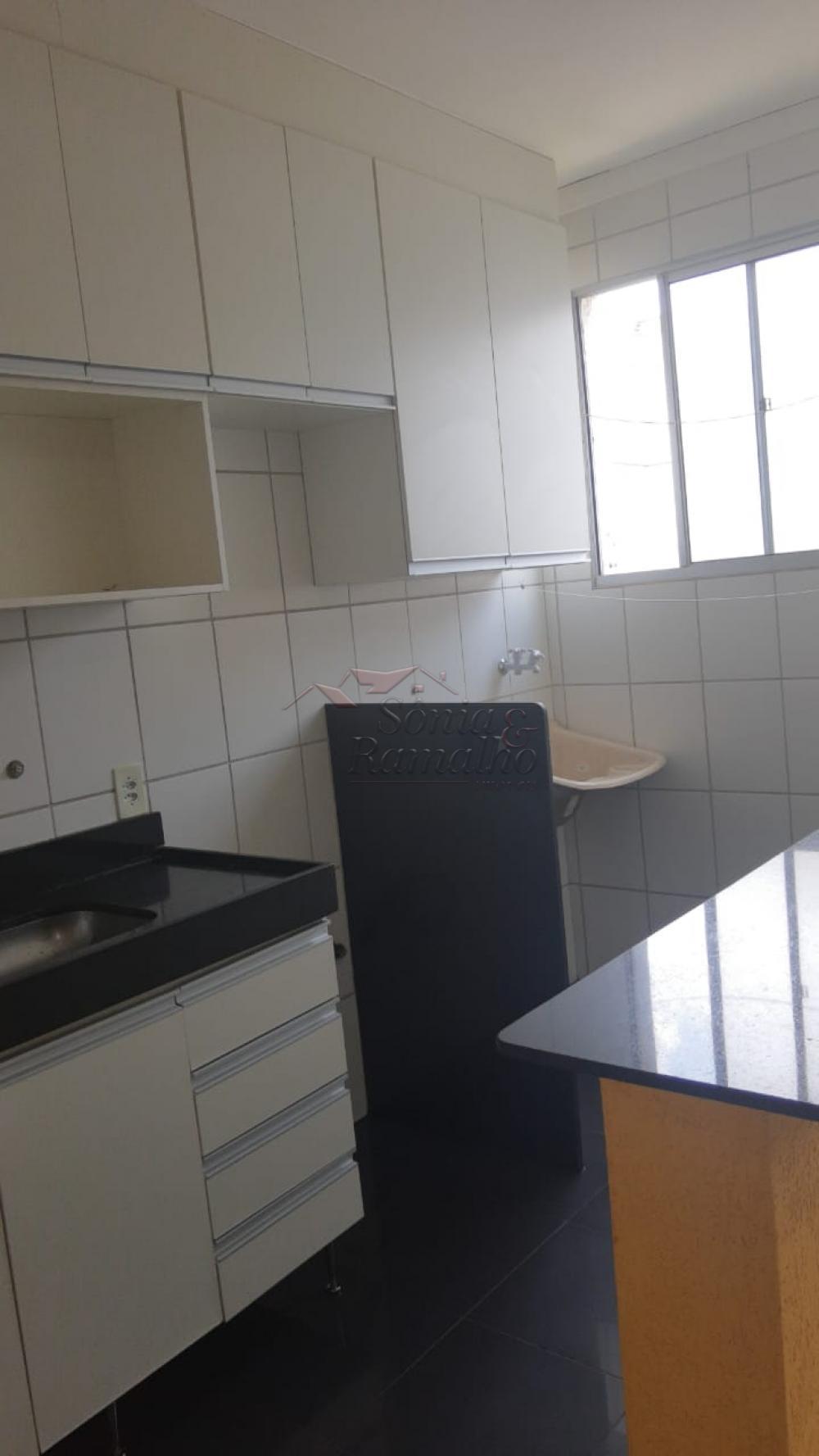Comprar Apartamentos / Padrão em Ribeirão Preto R$ 190.000,00 - Foto 5