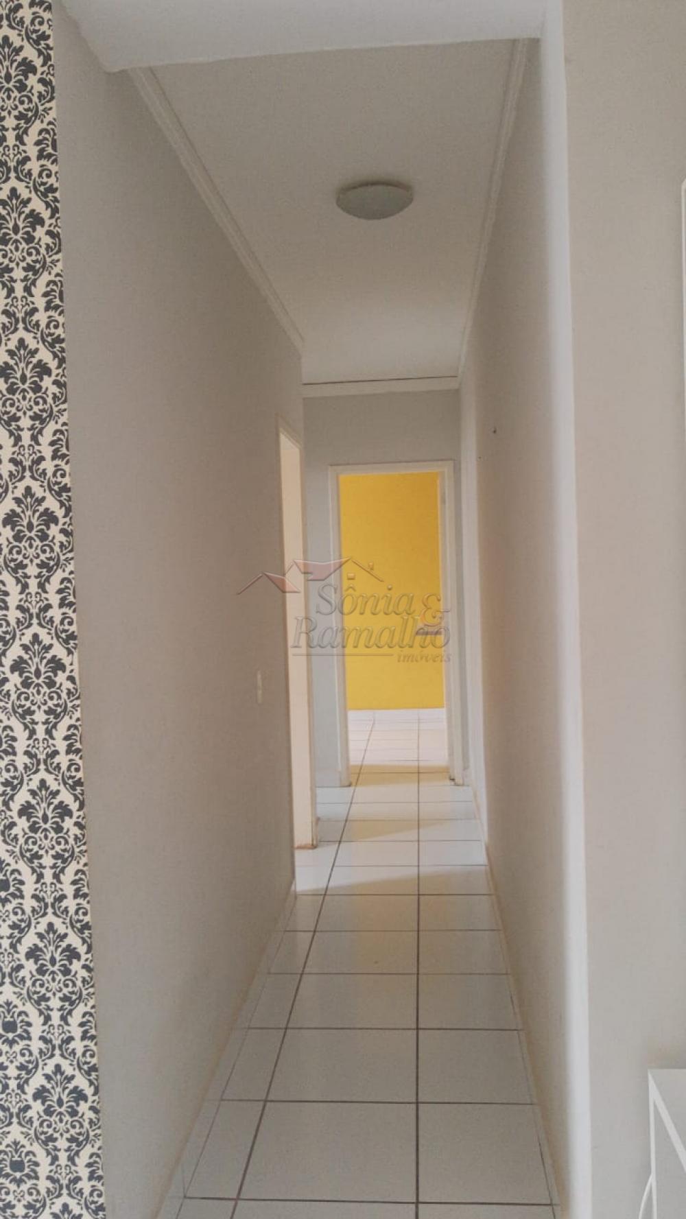 Comprar Apartamentos / Padrão em Ribeirão Preto R$ 190.000,00 - Foto 8
