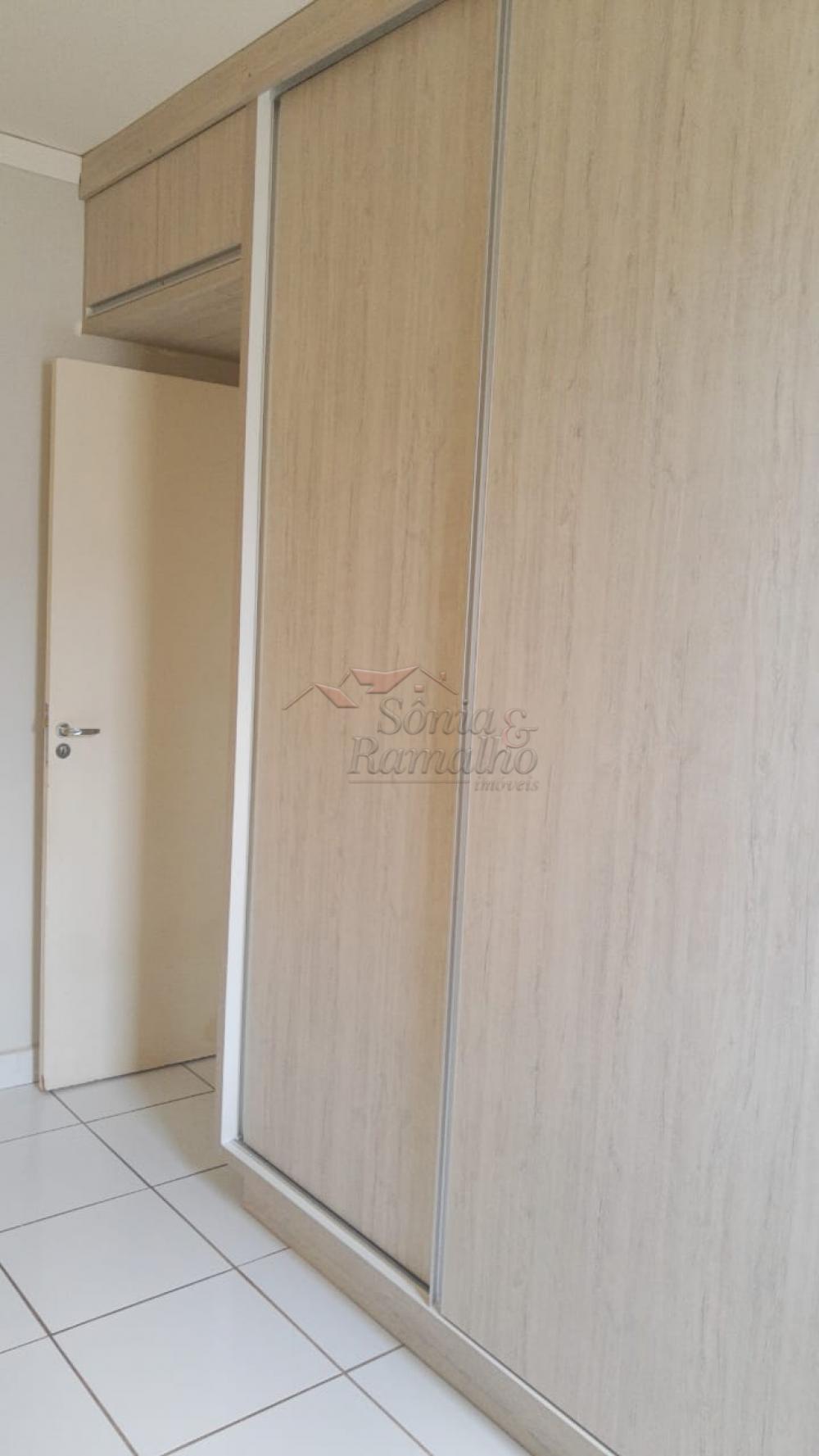 Comprar Apartamentos / Padrão em Ribeirão Preto R$ 190.000,00 - Foto 14