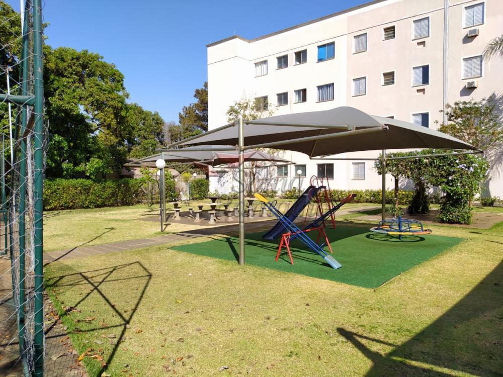 Comprar Apartamentos / Padrão em Ribeirão Preto R$ 190.000,00 - Foto 1