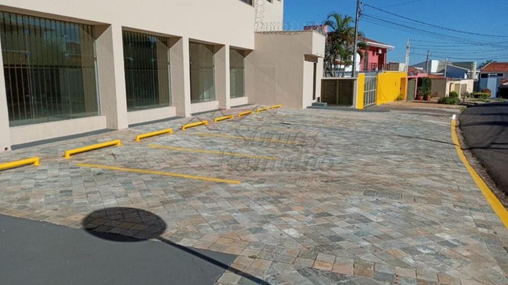 Alugar Comercial / Imóvel Comercial em Ribeirão Preto R$ 15.000,00 - Foto 6