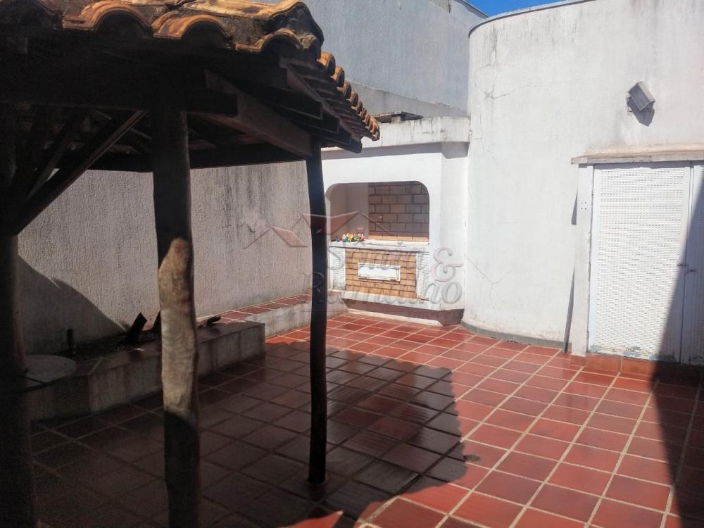 Alugar Comercial / Imóvel Comercial em Ribeirão Preto R$ 4.900,00 - Foto 25