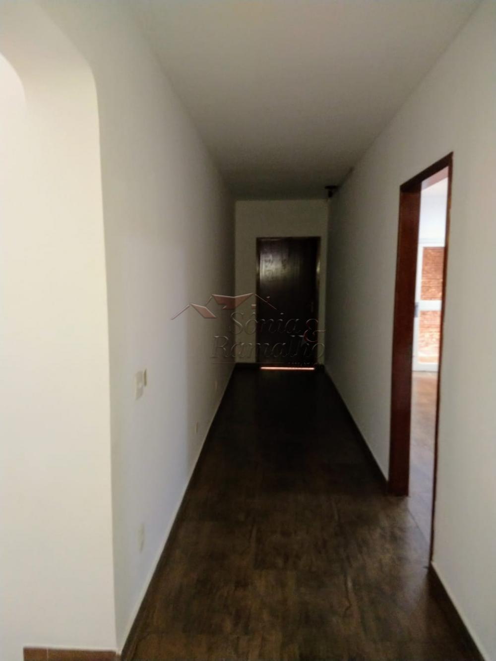 Alugar Comercial / Imóvel Comercial em Ribeirão Preto R$ 4.900,00 - Foto 32