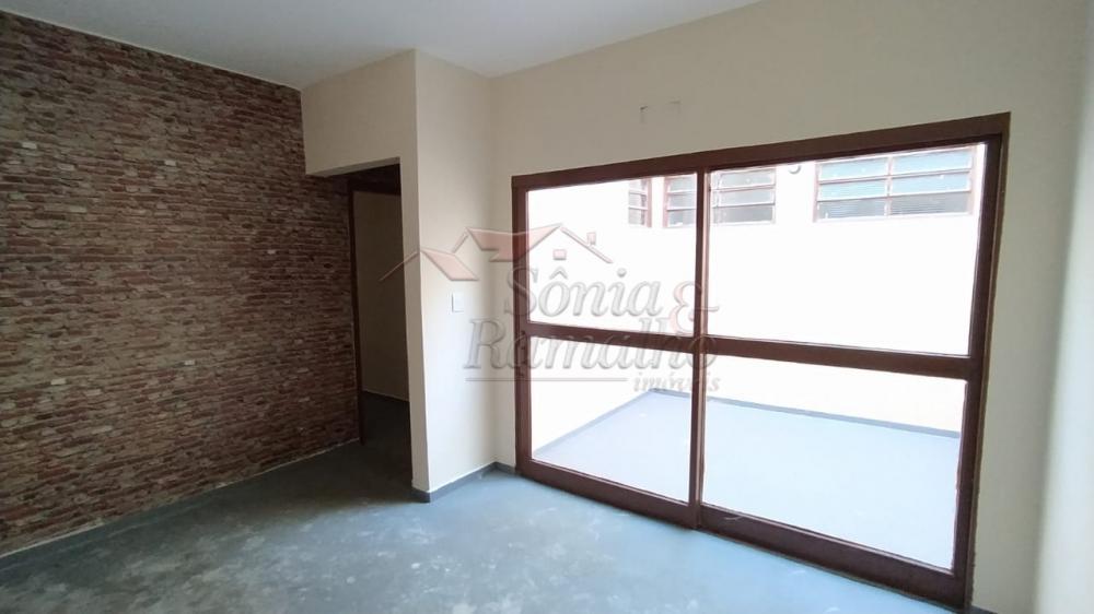 Alugar Comercial / Imóvel Comercial em Ribeirão Preto R$ 8.000,00 - Foto 1