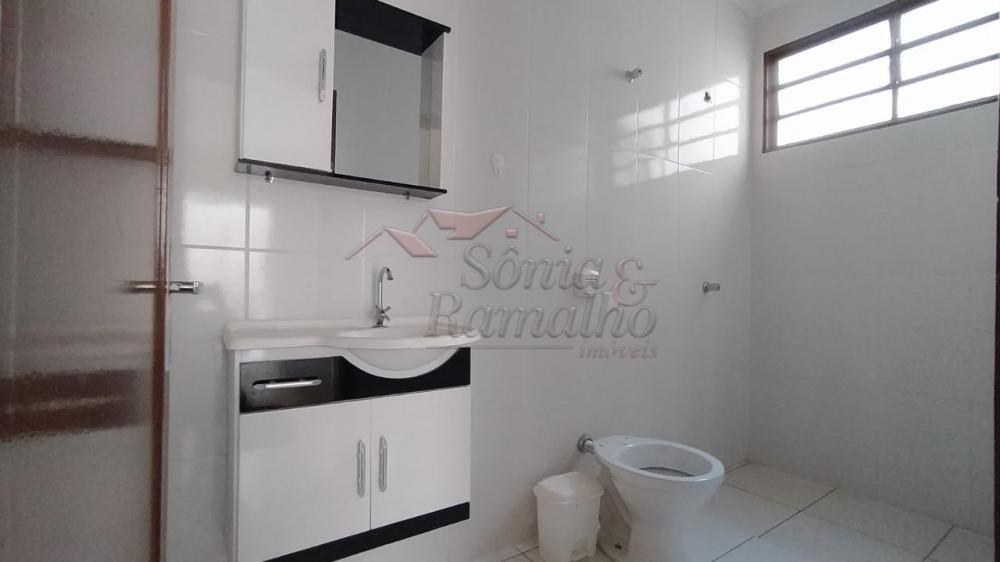 Alugar Comercial / Imóvel Comercial em Ribeirão Preto R$ 8.000,00 - Foto 13