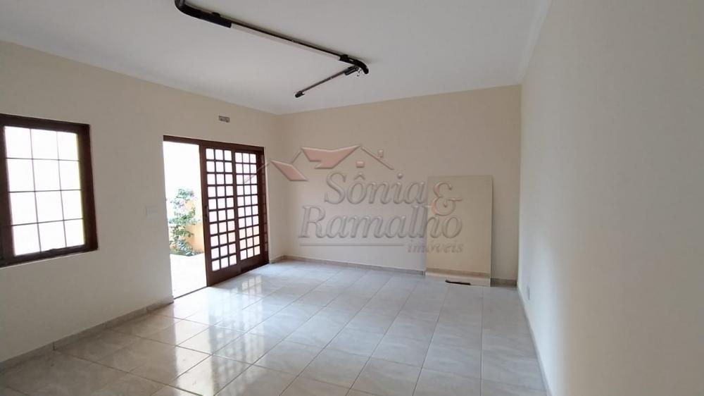 Alugar Comercial / Imóvel Comercial em Ribeirão Preto R$ 8.000,00 - Foto 45