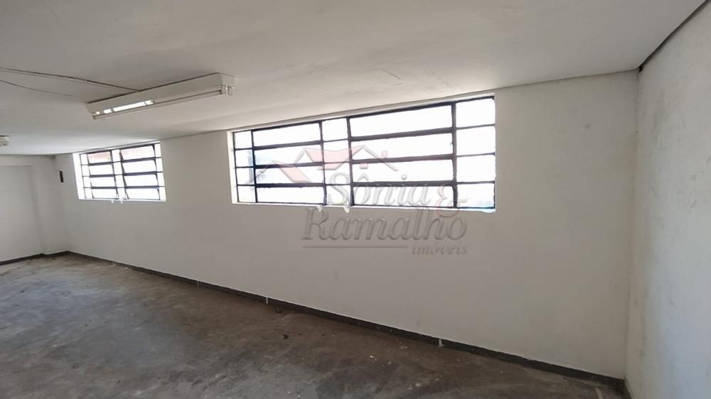 Alugar Comercial / Salão comercial em Ribeirão Preto R$ 5.300,00 - Foto 7