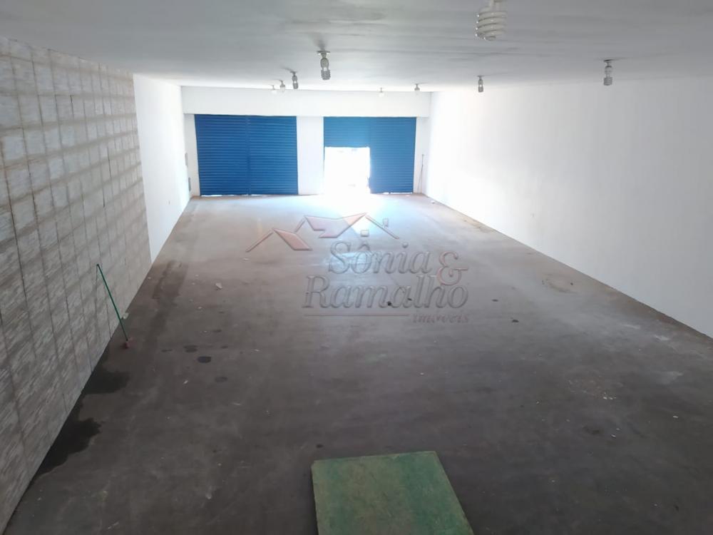 Alugar Comercial / Salão comercial em Ribeirão Preto R$ 5.300,00 - Foto 2