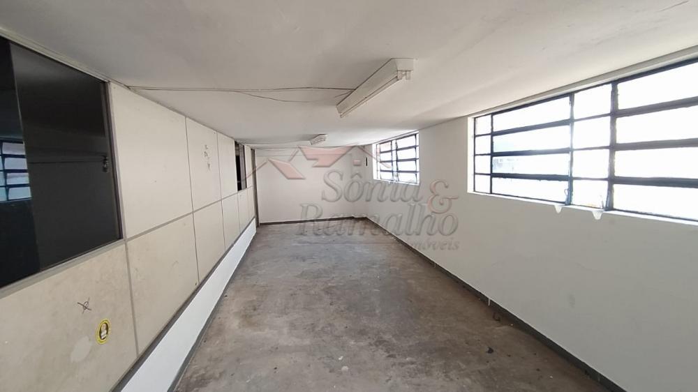 Alugar Comercial / Salão comercial em Ribeirão Preto R$ 5.300,00 - Foto 4
