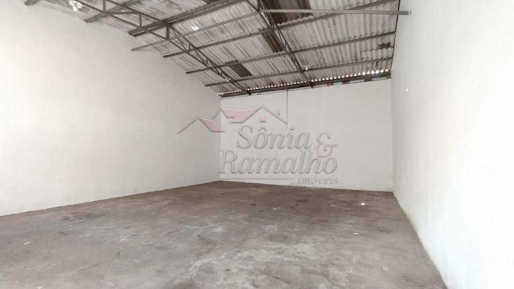 Alugar Comercial / Salão comercial em Ribeirão Preto R$ 5.300,00 - Foto 8