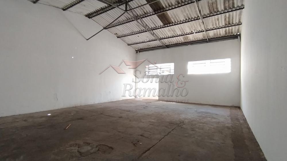 Alugar Comercial / Salão comercial em Ribeirão Preto R$ 5.300,00 - Foto 10