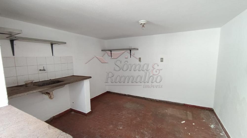 Alugar Comercial / Salão comercial em Ribeirão Preto R$ 5.300,00 - Foto 11