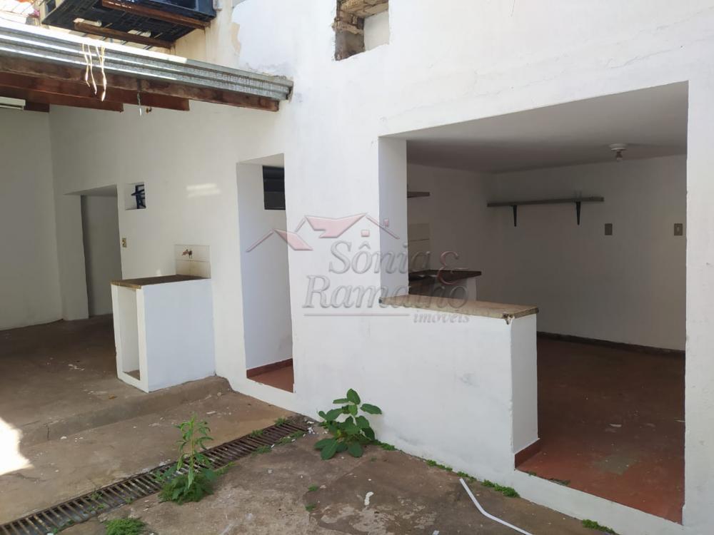 Alugar Comercial / Salão comercial em Ribeirão Preto R$ 5.300,00 - Foto 12