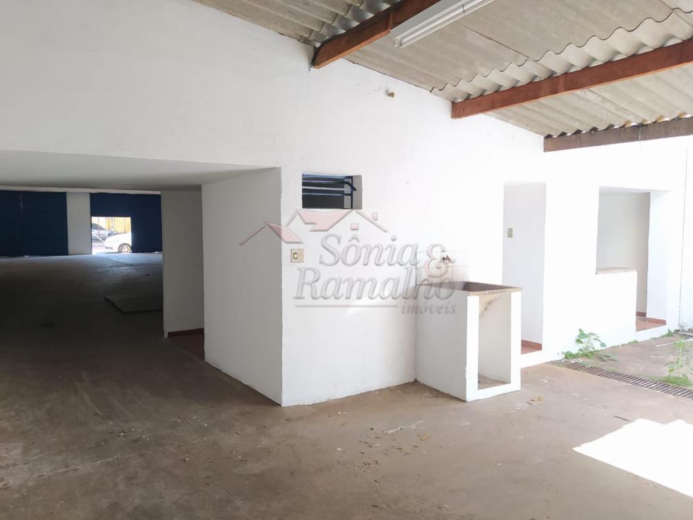 Alugar Comercial / Salão comercial em Ribeirão Preto R$ 5.300,00 - Foto 13