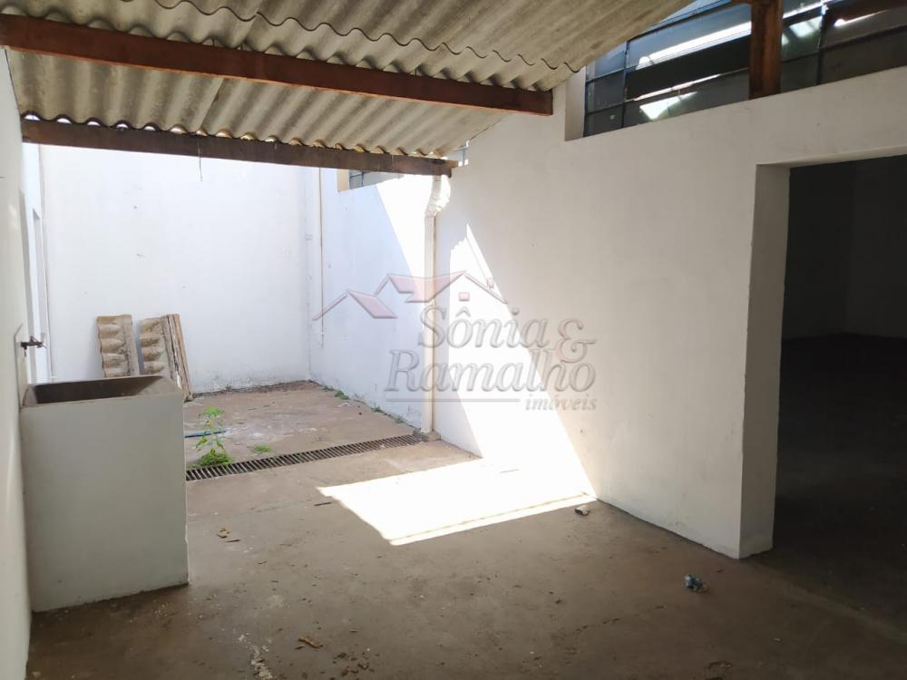 Alugar Comercial / Salão comercial em Ribeirão Preto R$ 5.300,00 - Foto 17