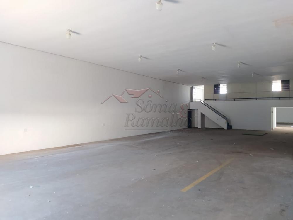 Alugar Comercial / Salão comercial em Ribeirão Preto R$ 5.300,00 - Foto 19