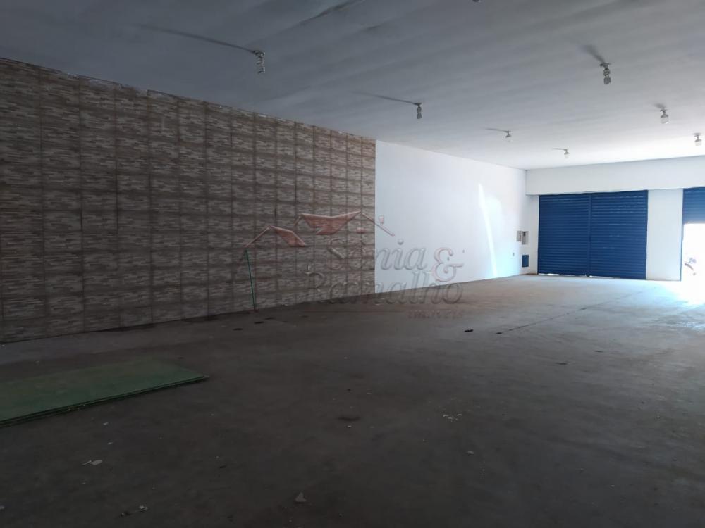 Alugar Comercial / Salão comercial em Ribeirão Preto R$ 5.300,00 - Foto 20